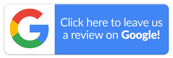 review-us-on-google-600px