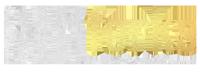 86-Forks-Bar-+-Table-Logo-200px