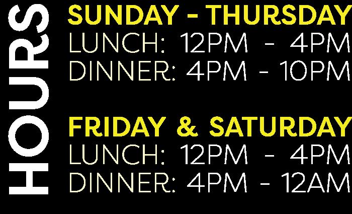 86-Forks-Hours-2021