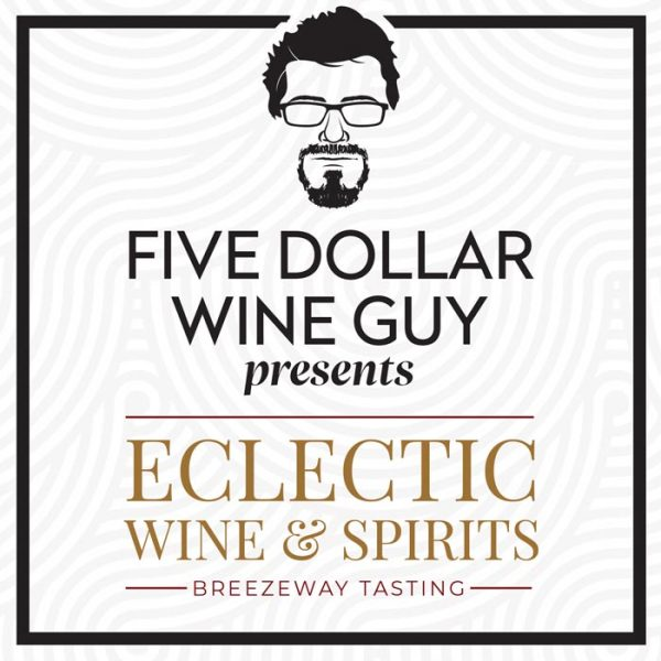Eclectic-Wine-and-Spirits-Square